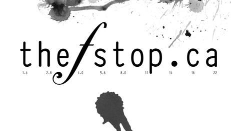 http://rstudios.ca/thefstop/files/002logo_sm.jpg